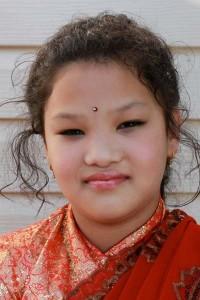 lochani-sakya